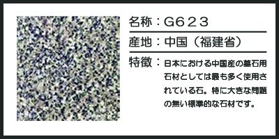 G623のコピー