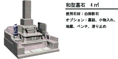 和型 3のコピー