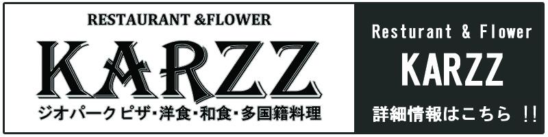 KARZZ バナーのコピー